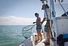 100129_fishing_0071