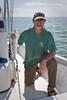 100129_fishing_0058