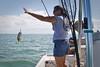 100129_fishing_0074