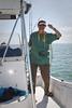 100129_fishing_0054