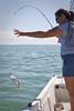 100129_fishing_0061