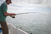 100129_fishing_0115