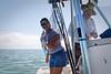 100129_fishing_0073