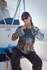 100129_fishing_0084
