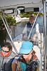 100129_fishing_0005