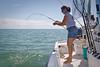 100129_fishing_0066