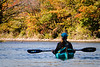 111005_paddling_0016