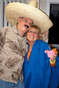 120211_Mexican_Night_0038