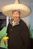 120211_Mexican_Night_0021