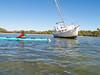 120104_paddling_0001