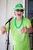 120317-st_patricks_day-0022