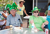 120317-st_patricks_day-0027