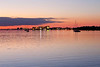 120105_sunset_0012