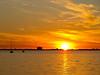 120120_sunset_0005