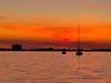 120120_sunset_0037