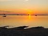 120107_sunset_0018