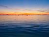 120120_sunset_0038