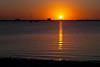 120116_sunset_0001