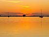 120107_sunset_0020