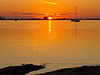 120107_sunset_0016