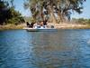 130101-paddling-0005