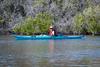 130101-paddling-0039