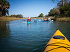 130101-paddling-0003