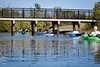 130101-paddling-0062