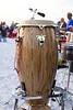 110109_drumming_0022