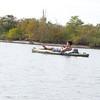 110116_paddling_0003