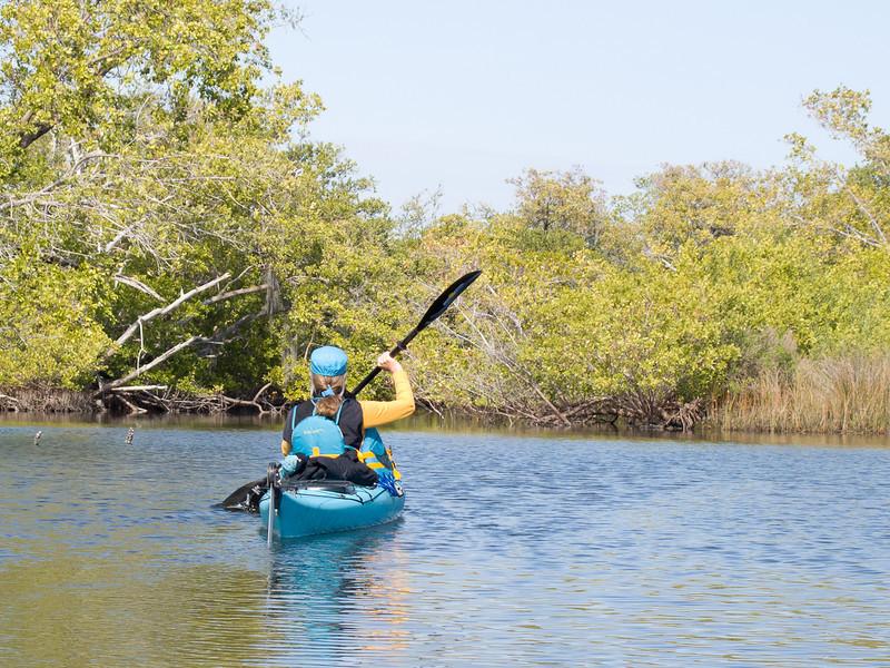 110116_paddling_0001