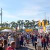 Cortez Fish Festival