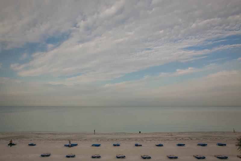 Florida-1.jpg