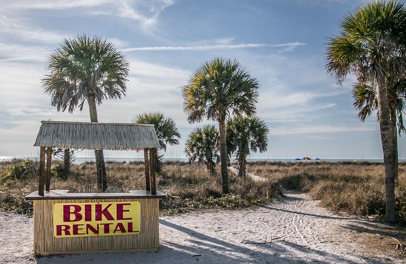 Florida-23.jpg