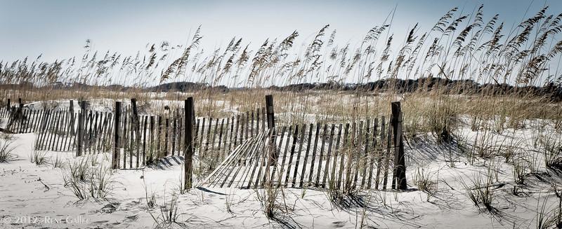 "' Alabama Beach '  Orange Beach, AL  Gicleé Print 12""x16"" on 13""x19""  Premium Luster Photo Paper  Open Edition"