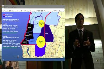 3c CNL Presentation