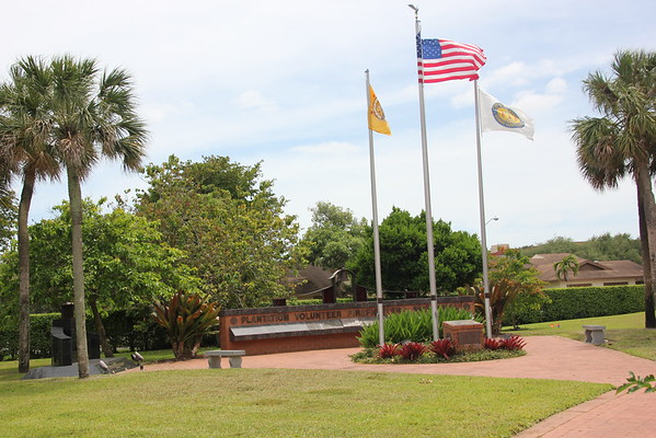 Florida Buffing
