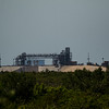 Canaveral Launchpad