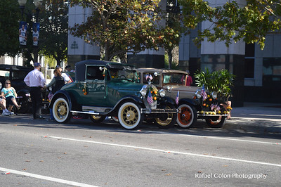 Florida Citrus Parade 2016_0006