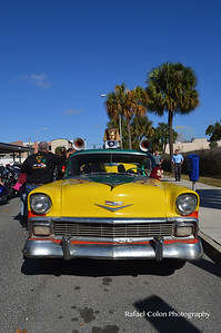 Florida Citrus Parade 2016_0021