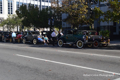 Florida Citrus Parade 2016_0005