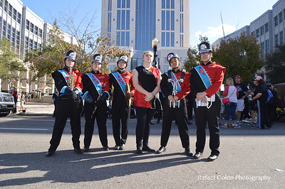 Florida Citrus Parade 2016_0010