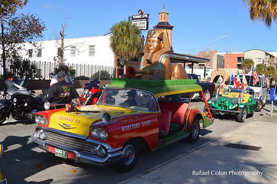 Florida Citrus Parade 2016_0022