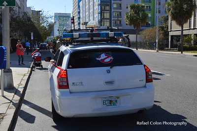 Florida Citrus Parade 2016_0026