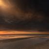 Celestial Sunrise