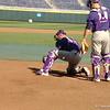 Florida Gators baseball vs. TCU pregame in Omaha