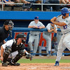 University of Florida Gators Baseball 2017 NCAA Super Regionals Game 2
