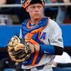 University of Florida Gators Baseball 2017 NCAA Super Regionals Game 2