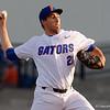 University of Florida Gators Baseball Kentucky Wildcats