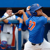 University of Florida Gators Baseball 2017 NCAA Super Regionals Game 3